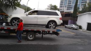 camionetas-tiny-04