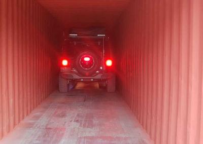 camionetas-tiny-06