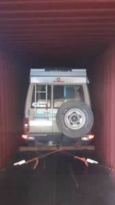 camionetas-tiny-08