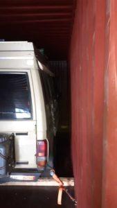 camionetas-tiny-10