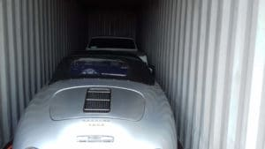 carros-tiny-04