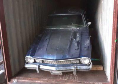 carros-tiny-13