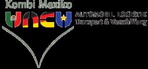 Kombi Mexiko Logo
