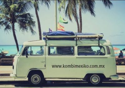kombis-background-tiny-12