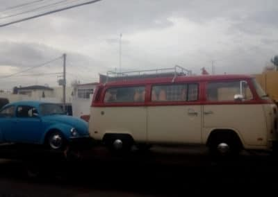 kombis-reales-tiny-16