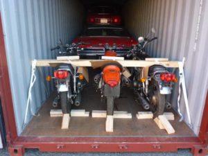 motos-tiny-02