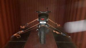 motos-tiny-08