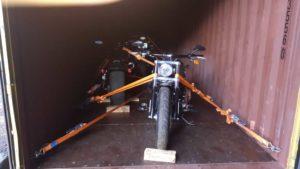 motos-tiny-10