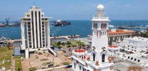 puerto-veracruz-2-tiny-1170x563